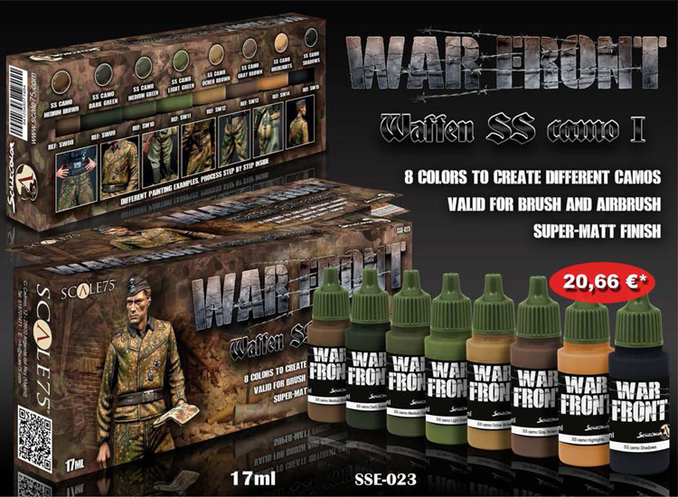 Waffen_SS_Colors_01