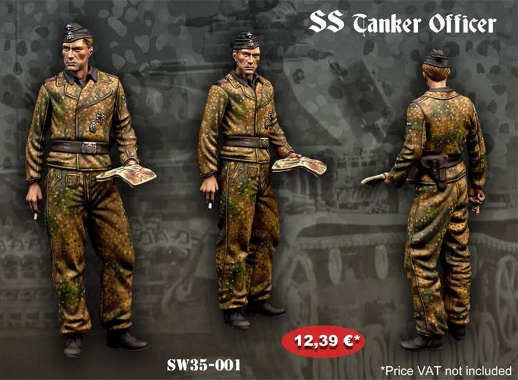Waffen_SS_Officer_01