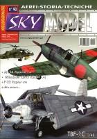 Sky_Mod-090_000