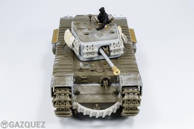 Churchill_262