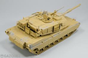 Abrams_043