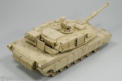 Abrams_107