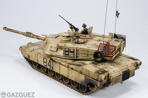 Abrams_365