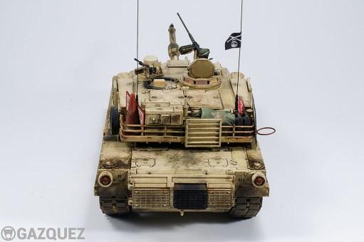 Abrams_367