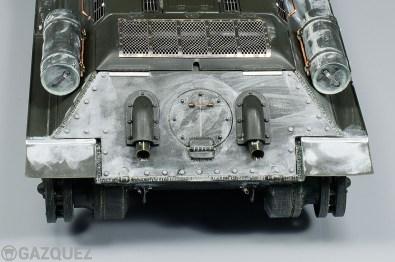 T-34_ChTZ_229