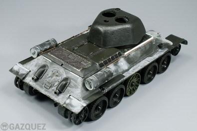 T-34_ChTZ_231