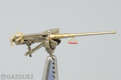 M3A1_271