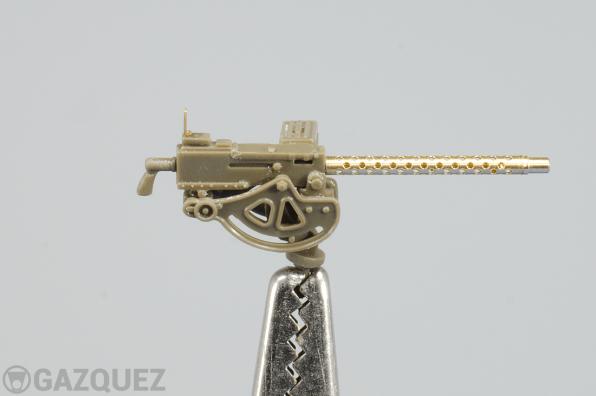 M3A1_280