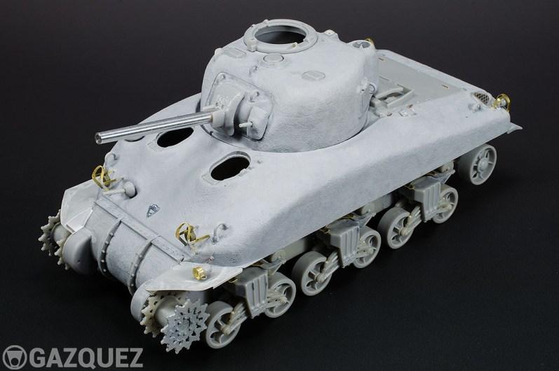 Sherman_M4A1_092