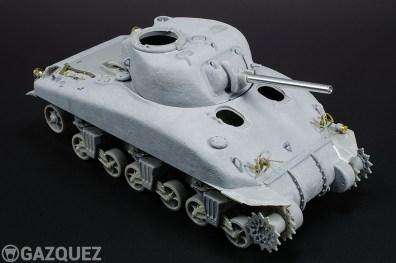 Sherman_M4A1_100