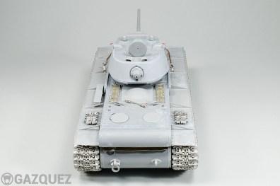 KV-I_120