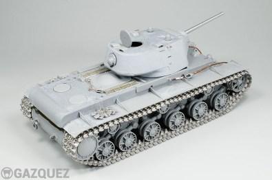 KV-I_122