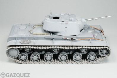 KV-I_124