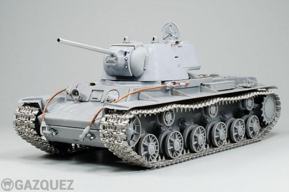 KV-I_134