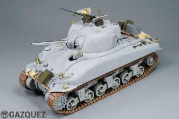 Sherman_M4A1_322