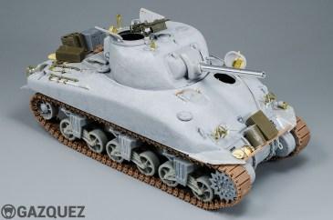 Sherman_M4A1_331