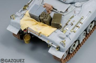 Sherman_M4A1_336