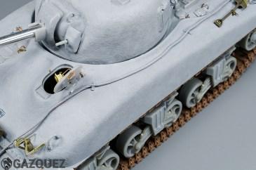 Sherman_M4A1_345