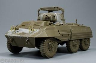 M8-Greyhound_041