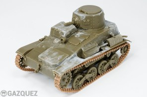 Type-94_037