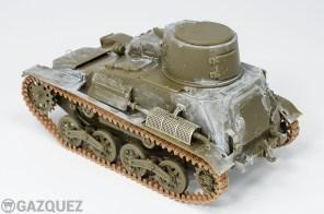Type-94_040