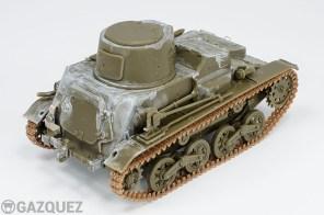 Type-94_047