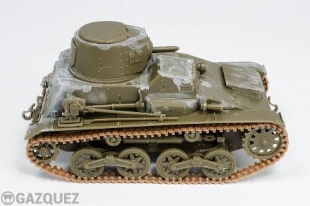Type-94_049