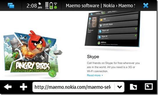 Screenshot-20100618-020840