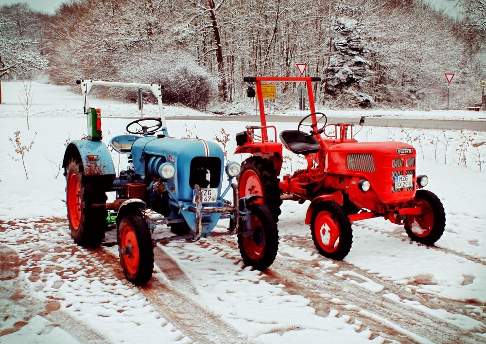 Traktorwanderung1