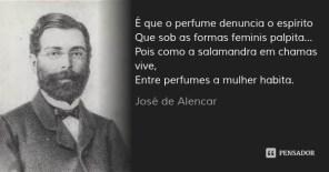 jose_de_alencar_e_que_o_perfume_denu_ol