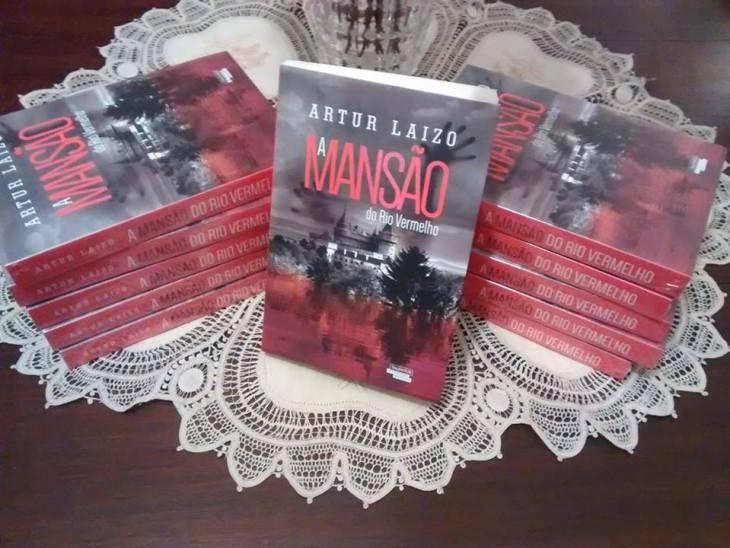 livros-a-mansao