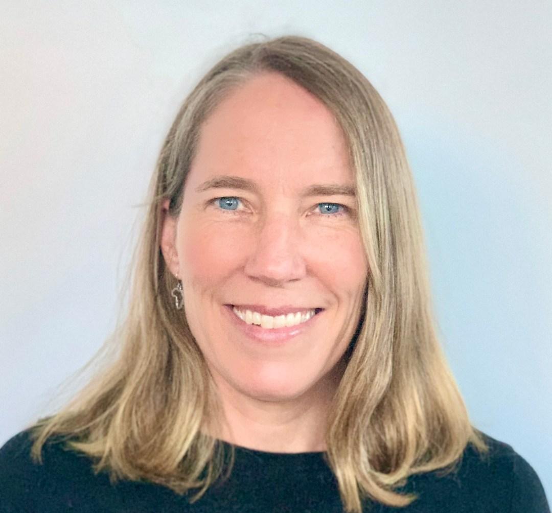 Heidi McMillan, MD, FAAP