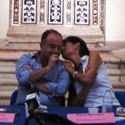 09/2013 Nicola Gratetri