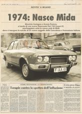 Visual-Storytelling-Mida-1974