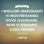 quote-caretail-17