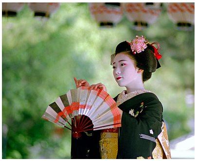 geisha-kyoto-n-001_21