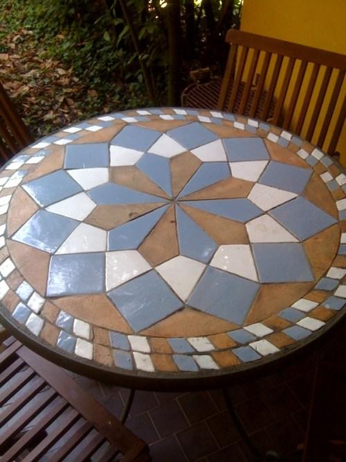 Costruire Un Tavolo Da Cucina In Legno - Idee per la ...