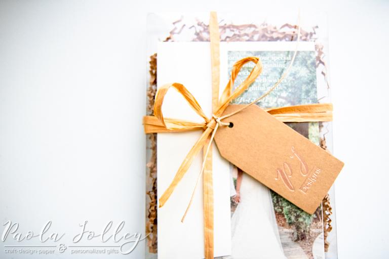 Paola Jolley Designs Stationery Orlando-7698