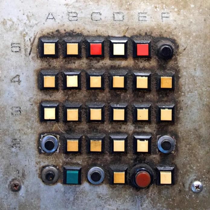Tipologie di Inquadrature: tutto quello che devi sapere