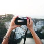 figura professionale direttore della fotografia