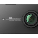 LG Action Cam LTE Action Camera