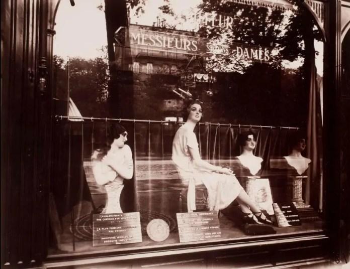 Surrealismo e fotografia: quali rapporti vengono a crearsi?