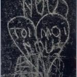 brassai l amour 1935