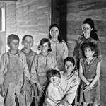 walker-evans-Frank-Tengle-family-Hale-County-Alabama-1936