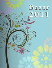 Captura de pantalla 2012-12-27 a las 22.08.46