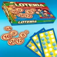 Maq_Loteria