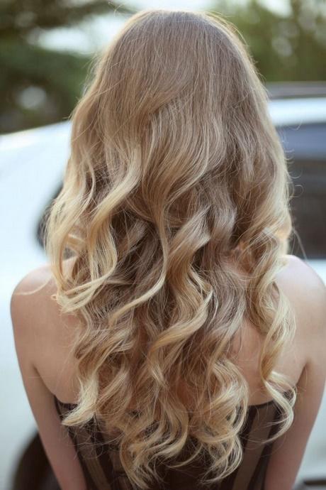Piega mossa capelli medio corti
