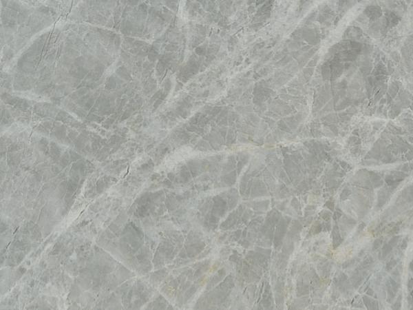 Paolo Interiors » Fifty shades of grey (stone)