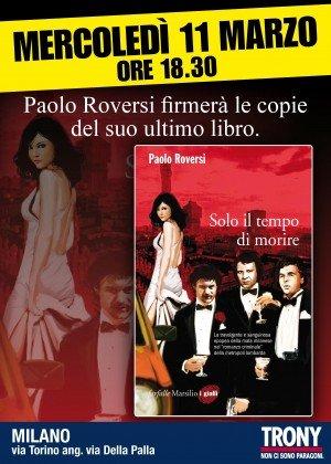 Paolo Roversi-page-001