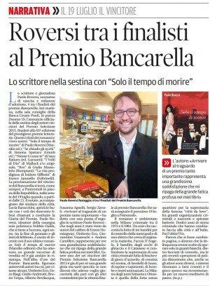 gazzetta_1604_bancarella